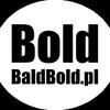 BaldBold.eu
