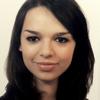 Natalia Schiller-Jarocka