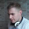 Damian Jakubowski WWW/SEO