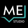 MEJ STUDIO