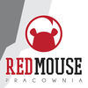 Pracownia Red Mouse