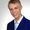 Kreaktywność - Jakub Miklewski