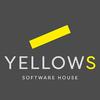 Yellows Sp. z o.o.