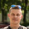 Serhii Nikitiuk