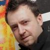 Krzysztof Rubczak