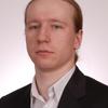 Piotr Omelańczuk