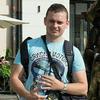 Mateusz Michniewski