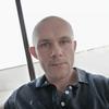 Paweł Piotr KOWALIK