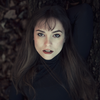Aleksandra Zet