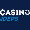 CasinoDeps