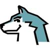 Web Wolf