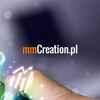 mmCreation.pl
