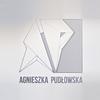 Agnieszka Pudłowska