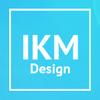 IKM Design
