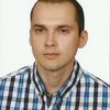 Krzysztof Jerzyk