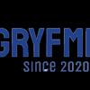 GryfMed - Ratownictwo Medyczne