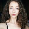 Maria Kuśmierz
