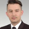 SebastianWiewiór