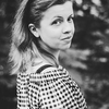 Media | Magdalena Półtorak