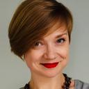 Martyna Szcześniak