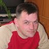 Piotr C