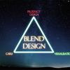 BlendDesign