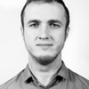 Marcin Litwa
