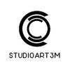Studioart3m