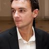 Hubert Czarnocki