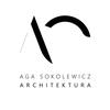 Aga Sokolewicz Architektura