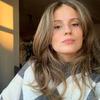 Julia Lipka