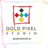 Gold Pixel Studio