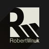 Robert Wnuk