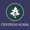 Centrum AGABA