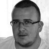 Paweł Majtyka