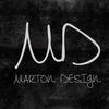 Marton Design