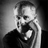 Pixelhelp  Krzysztof Balcerzak
