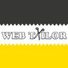 Web Tailor