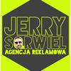 JerrySqrwiel Agencja Reklamowa