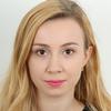 Roksana Kłembokowska
