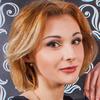 Karolina Piekara