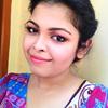 Fariha Bintay