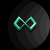 MintCode