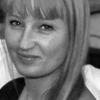Monika Z