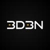 3D3N Studio