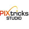 PixTricks Studio
