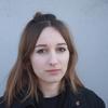 Aleksandra Kubacka