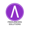 Freelancers_Solutions