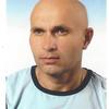 Adam Orzeszyna
