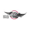 Mindb Group